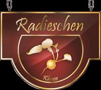 Restaurant Radieschen Hannover